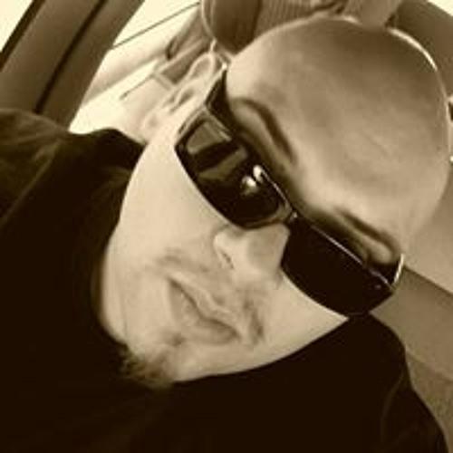 Califeros Quinonez's avatar