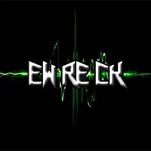 Ew Re Ck [Official]'s avatar