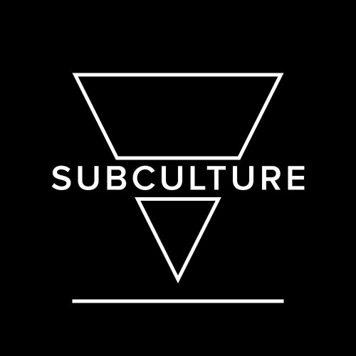 Subculture SF's avatar