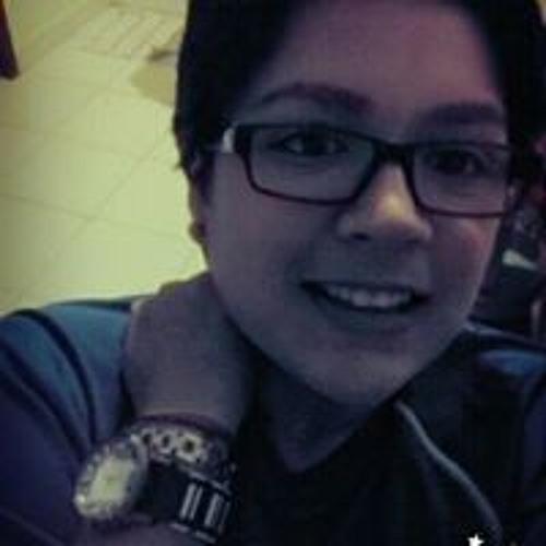 Diana Rios's avatar