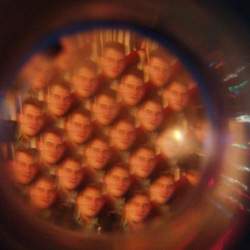 o.c.d.'s avatar