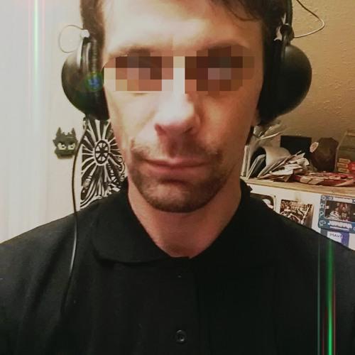 DayOfId's avatar