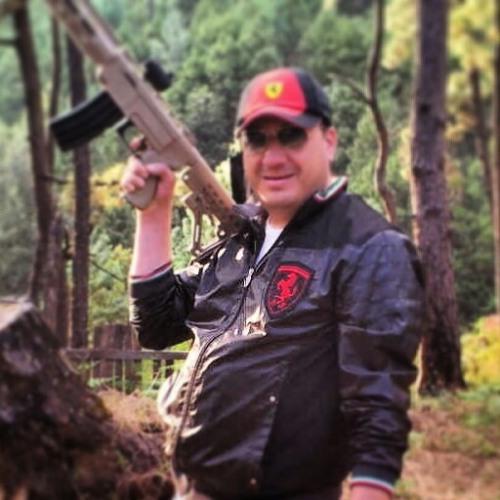 maocenteno's avatar