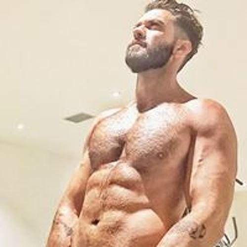 Lorenzo Martone's avatar
