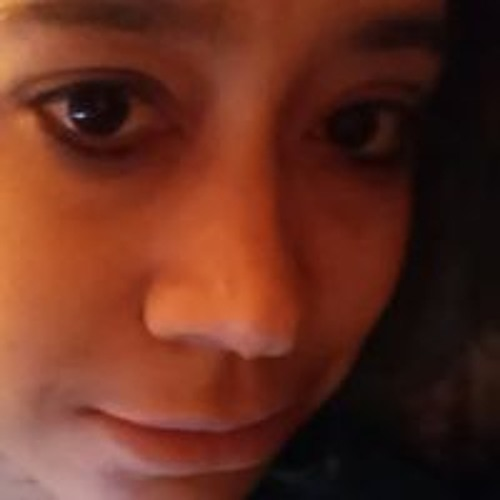Debbie Waters Vaught's avatar