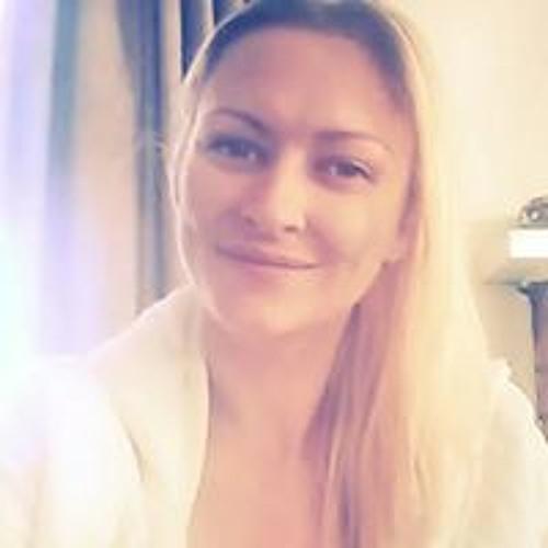 Ashlea O'Keefe's avatar
