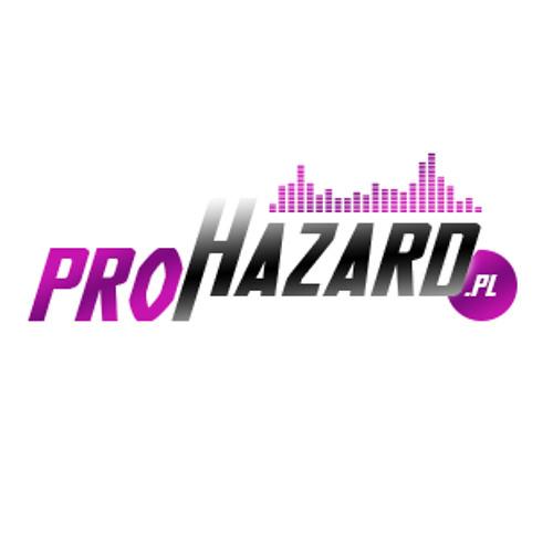 DJ HAZARD's avatar