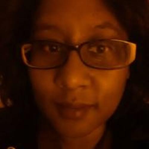 Lilly Pad's avatar