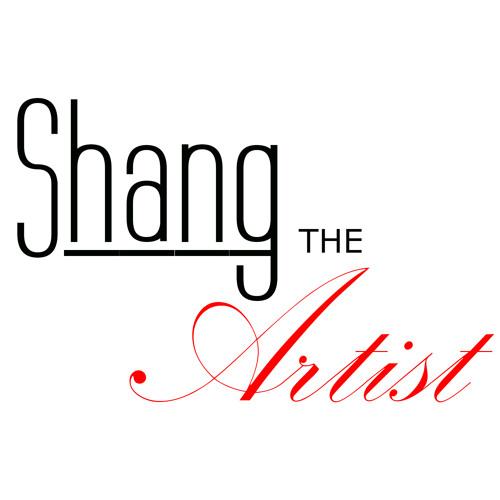 SHANG THE ARTIST's avatar