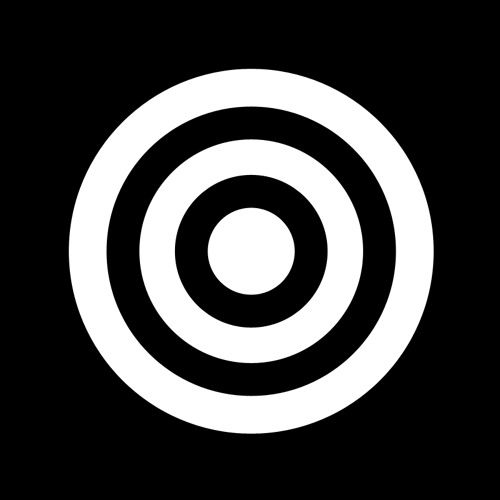 Ruff Nutt Productions's avatar