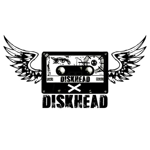 DISKHEAD's avatar