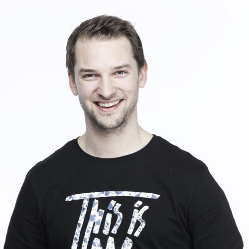 filipljungberg's avatar