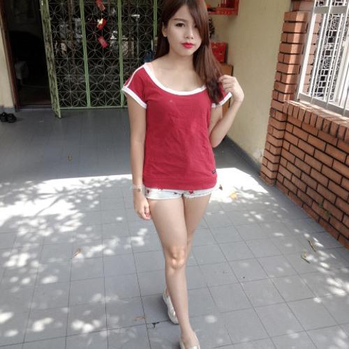 Dyanne Ong's avatar