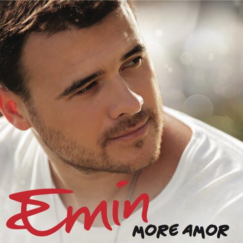 eminmusic's avatar