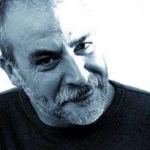 Philippe Boulakia's avatar