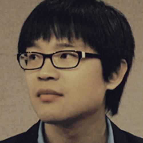 dreambin's avatar