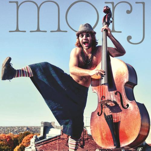 morj_music's avatar