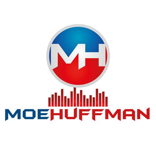 Moe Huffman's avatar