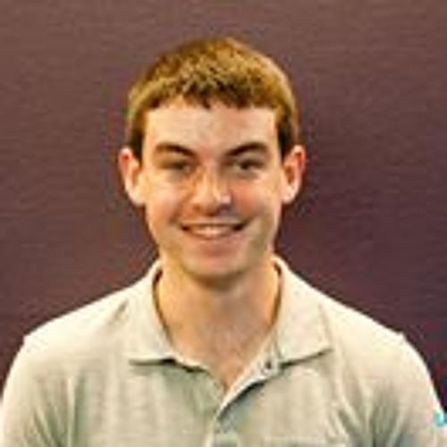 Alex Brechner's avatar