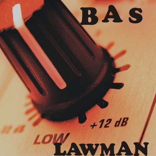 Bas Lawman's avatar
