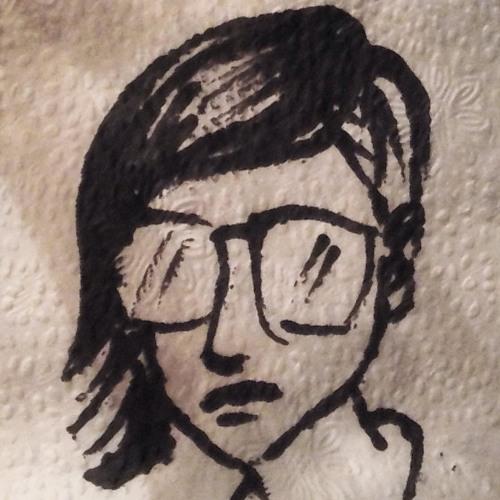 Helena Bender Hennemann's avatar