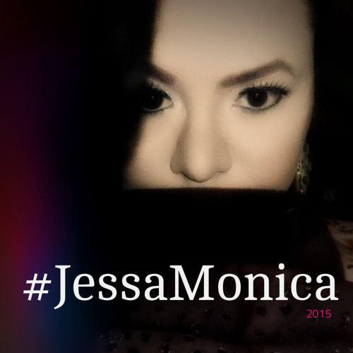 Jessa Monica (Official)'s avatar