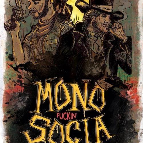 MonoSocia's avatar