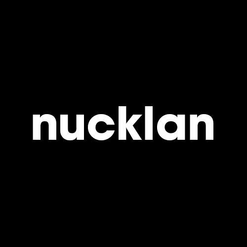 Nucklan's avatar