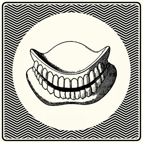 Hookworms's avatar