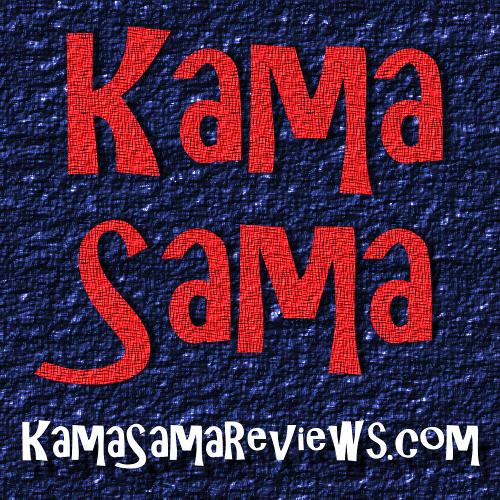 KamaSamaLikes | Thomas's avatar