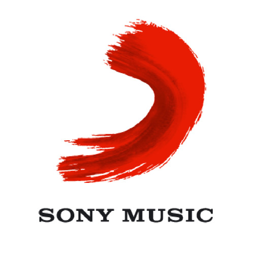 Sony Music Spain's avatar