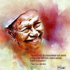Aminuddin Madil