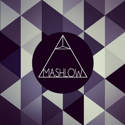 Mashlow's avatar