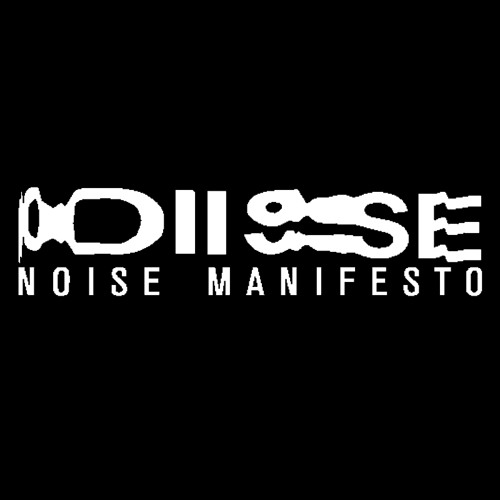 Noise Manifesto's avatar