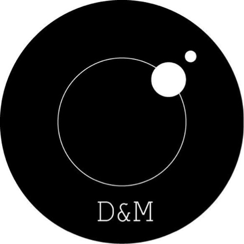 D&M's avatar