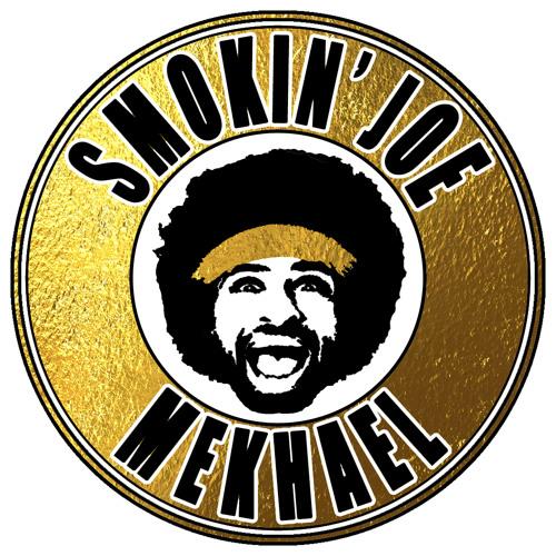 smokinjoemekhael's avatar