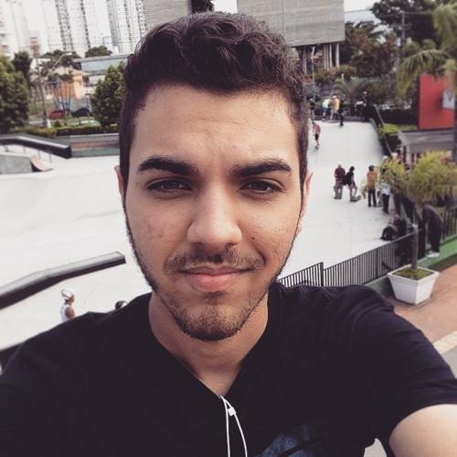 MateusAlves's avatar