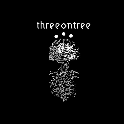 threeontree's avatar