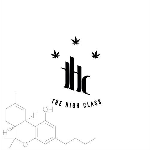 TheHighClass (THC)'s avatar