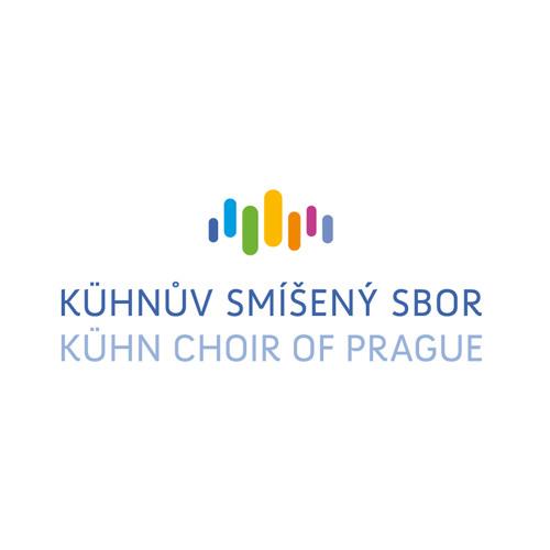 Kühn Choir of Prague's avatar