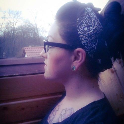 Nicole Lexow's avatar