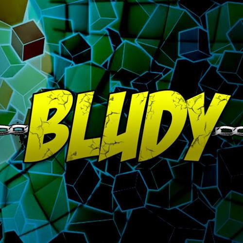 Bludy Fyeux's avatar