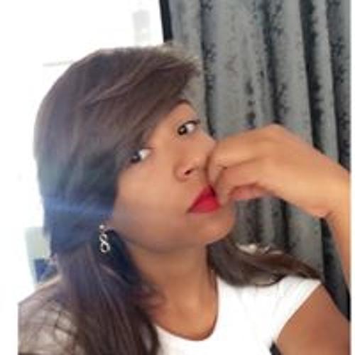 Andressa Lima's avatar