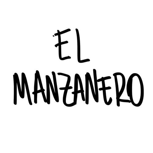 El Manzanero's avatar