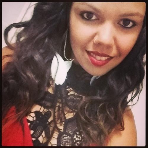 sara_widdersxo's avatar