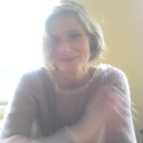 MarinB's avatar