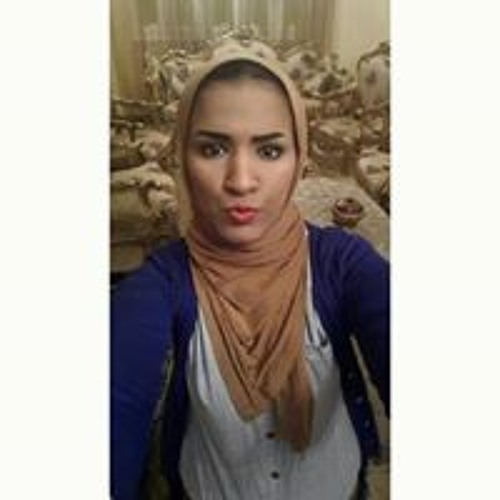 A'laa Al-Attar's avatar