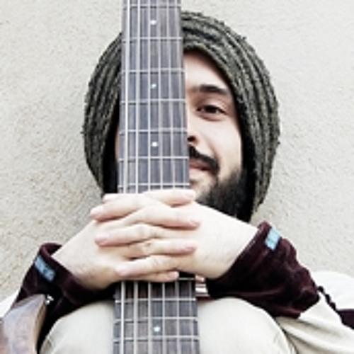 Payam Sedghi's avatar