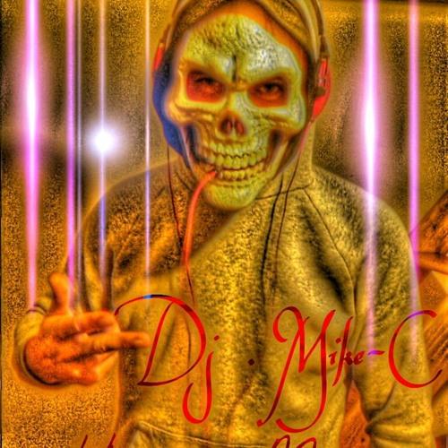 dj Mike-C's avatar