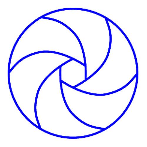 LUX Scotland's avatar